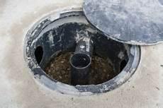 nettoyage de fosse septique fosse septique archives page 2 sur 2 duval assainissement