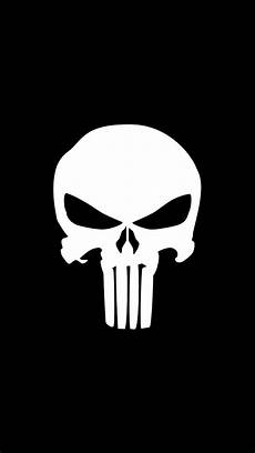 the punisher iphone wallpaper iphone wallpapers iphone 5 imgur comics