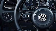 tempomat golf 7 cruise systems gt electrics gt volkswagen