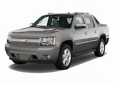 2008 chevy avalanche fuse box diagram 2004 chevy avalanche radio wiring diagram wiring site resource