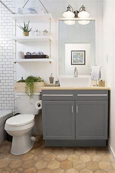 Bathroom Cabinet Ideas Above Toilet by Small Bathroom Design Ideas Bathroom Storage The