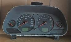 car maintenance manuals 2003 volvo s40 instrument cluster 2003 volvo s40 v40 used dashboard instrument cluster for sale km h dashboard instrument cluster
