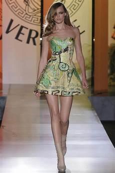 Malvorlagen Winter Versace 1001 Fashion Trends Atelier Versace Fall Winter 2012 2013