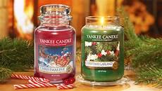 candele d arredo yankee candle complementi d arredo profumazioni e fioreria