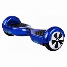 hoverboard v3 10i nchi pret