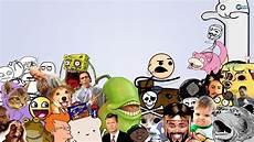 Meme Wallpapers For meme wallpapers wallpaper cave