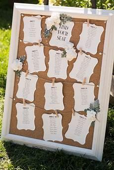 plan de table mariage 1001 id 233 es de plan de table original pour votre mariage