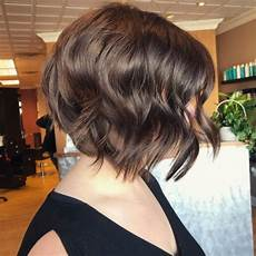 50 cute short bob haircuts hairstyles for women in 2020