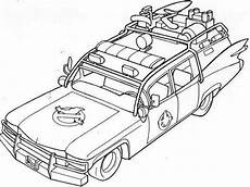 Playmobil Ausmalbilder Ghostbusters Ghostbusters Coloring Pages The Sun Flower Pages
