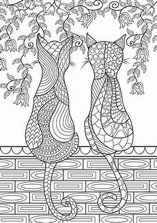 coloring doodles on behance coloring pages