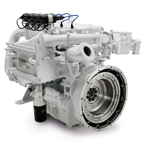 About Motor