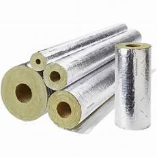 Rohrisolierung Info Isolieren Metallrohren