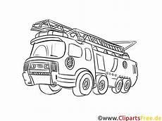 Malvorlage Feuerwehr Auto Feuerwehrauto Ausmalbild