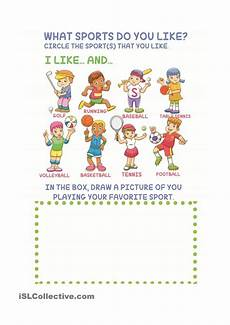 sports worksheets kindergarten 15816 sports for worksheets for kindergarten worksheets printable worksheets
