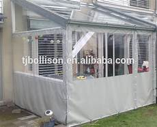 clear tarp for patio crystal clear vinyl tarps 20 mil for patio enclosure and curtains clear tarps 20 mil vinyl buy