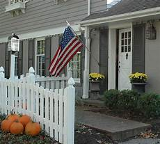 17 best images about exterior pinterest exterior colors exterior paint and painted brick homes