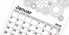Kinder Malvorlagen Kalender Ausmalbilder Vorlagen Zum Ausmalen Gratis Ausdrucken