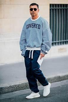 style homme 2018 style 224 la fashion week homme printemps 233 t 233 2018 224