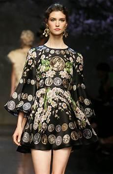 nymph fashion
