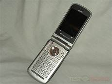 sanyo mobile phone review of sanyo mirro scp3810 boost mobile technogog