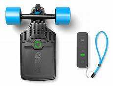 elektro skateboard kit 220 bersicht vom e surfer magazin