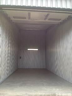 Garage Mieten Moosburg An Der maxigaragen viel raum f 252 r wenig geld