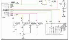 2012 Dodge Ram 2500 Wiring Schematics Decor