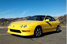 modern review the acura integra type r still amazes