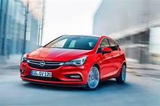 Opel Astra Turbo 2017 - el opel astra opc 2017 montar 225 un 1 6 turbo motor es
