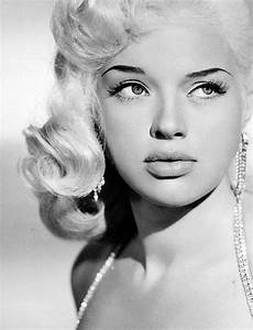 how time slips away kittypackards diana dors 1950 s wonderful and different photos in 2019