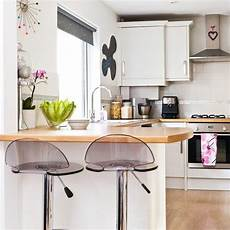 Breakfast Bar Ideas For Small Kitchen by Kitchen Breakfast Bar Contemporary Kitchen Ideas