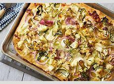 campbells chicken zucchini_image