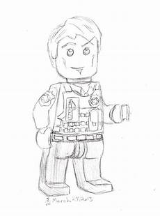 lego city undercover mccain coloring pages sketch