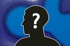 ich will wissen epistemologie was bedeutet wissen narabo