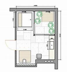 design a bathroom floor plan personalized modern bathroom design created by ergonomic