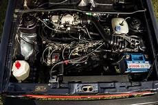 golf 1 gti motor mk1 golf gti caign edition engine bay volkswagen golf mk1 mk1 vw caddy 1