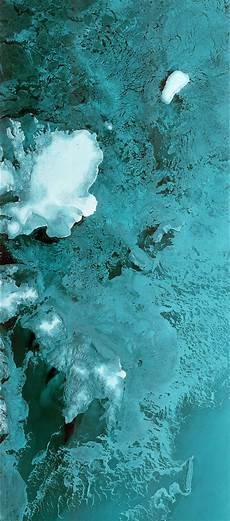 i0mag space in images 2016 04 sentinel 1b s image
