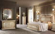 da letto avorio camere da letto in stile classico color avorio con