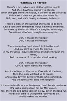 stairway to heaven lyrics 1000 images about highway to heaven on stairway to heaven heaven tattoos and