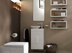 gäste wc farbig gestalten g 228 ste wc ideen so verwirklichen sie ihr g 228 stebad my