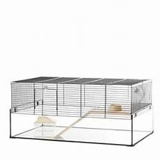 hamsterkäfig aus glas hamsterk 228 fig glas test testsieger preisvergleiche