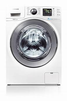 samsung bringt wasch trocken kombinationen nach