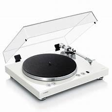 yamaha musiccast vinyl 500 yamaha musiccast vinyl 500 pladespiller med bluetooth