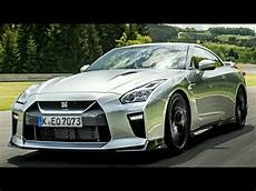 nissan skyline 2019 new concept 2019 nissan gt r r36 skyline review