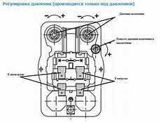 condor pressure switch wiring diagrams condor mdr 21 ea 11 condor mdr2 11 manual erogonlights