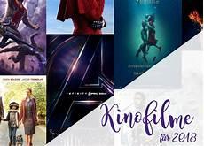 Kinofilme F 252 R 2018 Himmelsblau Org