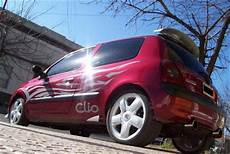 renault clio 2 tuning zona tuners renault clio 2 tuning tuning extremo