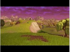Fortnite background templates   YouTube