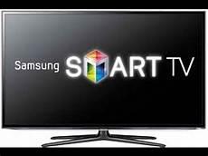 samsung tv smart tv samsung 3d un40es6500g