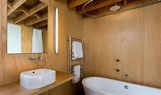 Badezimmer Wand Statt Fliesen - fliesengestaltung im badezimmer der k 252 che alte fliesen